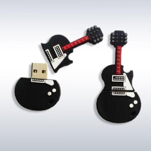 FLASHDISK CUSTOM UNIK 02