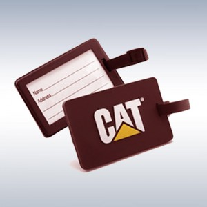 LUGGAGE TAG 01