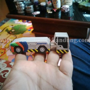 FLASHDISK CUSTOM 09