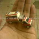 FLASHDISK CUSTOM 10