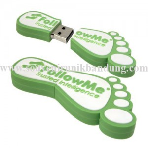 FLASHDISK CUSTOM 12