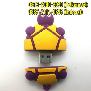 jual-flashdisk-custom-01