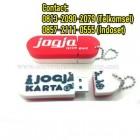 Jual Flashdisk Custom | 0813-2090-2079 | Harga Flashdisk Custom Murah