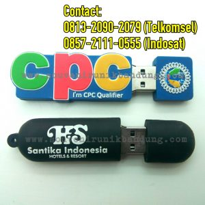 jual-flashdisk-custom-03