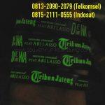 Jual Gelang Karet Glow In The Dark | 0813-2090-2079 | Jual Gelang Karet Fosfor