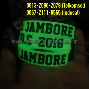 jual-gelang-karet-glow-in-the-dark-04