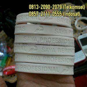 jual-gelang-karet-promosi-pertamina-01