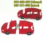Jual Flashdisk Custom 3D | 0813-2090-2079 | Jual Flashdisk Custom Murah