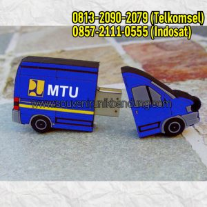 Jual Flashdisk Custom 15