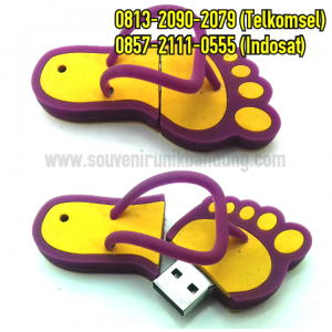 Jual Flashdisk Custom 01