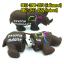 Jual Flashdisk Custom | 0813-2090-2079 | Jual Flashdisk 3D Murah