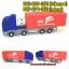 Jual Flashdisk Custom | 0813-2090-2079 | Jual Flashdisk 4D Murah
