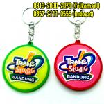 Jual Gantungan Kunci Karet   0813-2090-2079   Jual Gantungan Kunci Custom